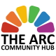 The Arc Community Hub